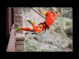 Robben Meme - funniest meme of arjen robben s dive against mexico fifa world