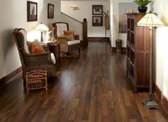 Laminate Flooring Lumber Liquidators Great Price From Lumber Liquidators Dream Home Nirvana Plus