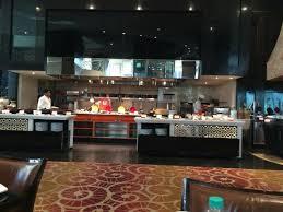 Sofitel Buffet Price by Breakfast Buffet Picture Of Sofitel Mumbai Bkc Mumbai Tripadvisor