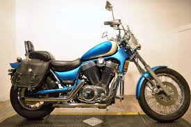 1996 suzuki intruder 1400 used motorcycle for sale wauconda illinois