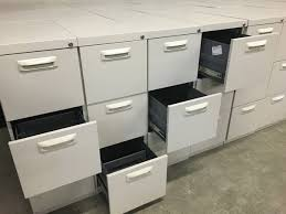 Lateral Vs Vertical File Cabinets by File U0026 Storage Cabinets United Office Furniture