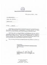 autopsy report sample philippines page 2 sample eviction letter sent by tadeco to hundreds of farmers in barangays balete cutcut