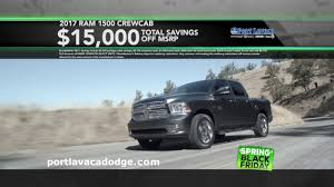 car black friday deals 2017 port lavaca dodge spring black friday april 2017 youtube