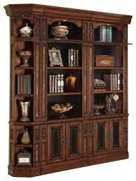 shelves astounding bookcase wall units bookcase wall units