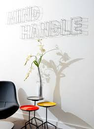 Best Agency Interior Design Ideas Images On Pinterest - Interior design advertising ideas