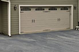 Superior Fireplace Manufacturer by Superior Fireplace U0026 Garage Doors Southern Maryland Fireplace