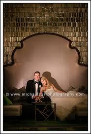 houston photographers high end weddings archives houston photographers senior