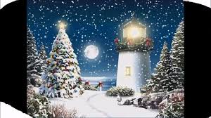 animated merry christmas new year 2016 wishes whatsapp mp4 clip