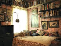 Creative Bedrooms Diy Hippie Accessories Bohemian Room Decor For Creative Bedroom