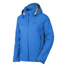 salewa women s clothing shop free shipping u0026 attractive design in
