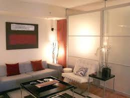 Living Room Divider Ikea Room Dividers Ikea Pijon Club