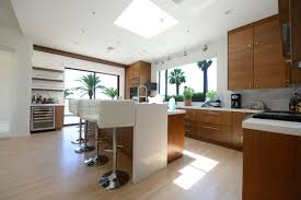 brown white kitchen decoration using modern pedestal white leather brown white kitchen decoration using modern pedestal white leather tall kitchen chair including slid