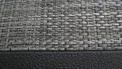 Cushioned Kitchen Floor Mats by Decorative Cushioned Kitchen Floor Mats U2013 Zonta Floor With Regard