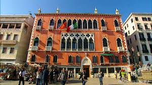 luxury hotel hotel danieli venice italy luxury dream hotels