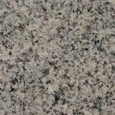 Grainte Stonemark Granite 3 In X 3 In Granite Countertop Sample In Azul
