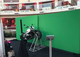 green screen photo booth motorcycle green screen photo booth aventus solutions