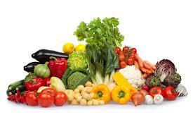 7 muscle foods for men faceline