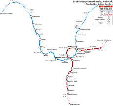 Atlanta Subway Map by Subway Transit Maps World Subways Directions Information Metro Trains
