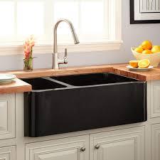 Cheap Copper Kitchen Sinks by Bathroom Sink Copper Sink Cast Iron Farmhouse Sink Cheap Apron