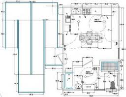 ada bathroom designs ada bathroom floor plans bathroom designs ada bathroom vanity