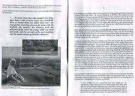 farm writing paper reader orwell willingdon chalk farm westley i am writing this second booklet on the search for a george orwell connection at the request of mr john taylor the current chairman of eapag