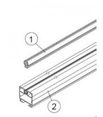 Overhead Door Safety Edge Safety Edges For Shutters Doors From Valley Metal