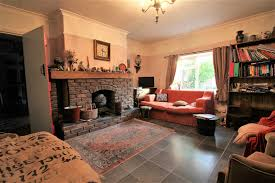 Fireplace Thesaurus Kinetic Estate Agents Church Street Digby Lincoln Ln4 3lz