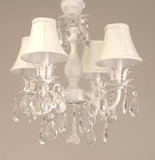 Pottery Barn Kids Chandeliers More Shabby Chic Style Chandeliers