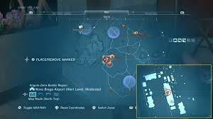 mgs5 africa map metal gear solid v the phantom all posters location guide