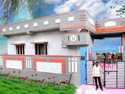 nagendrababu building elevation youtube
