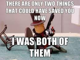 Professor Layton Meme - 103 best layton images on pinterest professor layton true