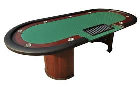 10 player poker table idsonlinecorp 96 10 player texas hold em poker table reviews
