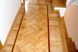 parquet flooring supply and installation in greenwich se10