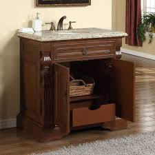 36 Bathroom Vanity With Granite Top by Up To Date Information Home Interior
