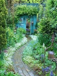 Cottage Garden Design Ideas Small Cottage Garden Ideas Cottage Garden Small Cottage Garden