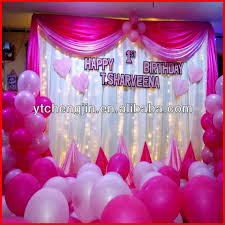 party supply wholesale party supplies wholesale party supplies international shipping
