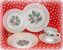 128 best milk glass dinnerware images on dinnerware