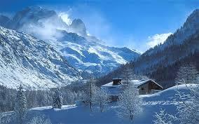 Winter Wedding Venues Winter Weddings In France Top Venues By Et Voila Weddings
