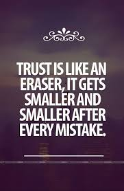 True Quotes About Life And Love by Image Result For Trust Quotes For Friends Quotes To Love