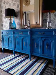 sideboards astonishing painted sideboards and buffets painting
