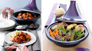 ustensile de cuisine pour induction plat à tajine induction trendyyy com