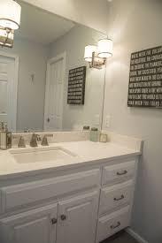 Kitchen Countertops Quartz Bathroom Design Fabulous Kitchen Countertops Grey Countertops