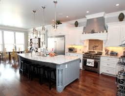 gray painted cabinets kitchen new sherwin williams kitchen cabinet paint khetkrong