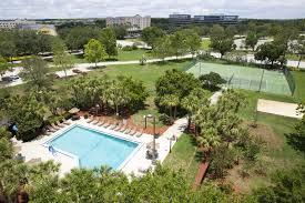 Orlando International Airport Map by Orlando Hotel Coupons For Orlando Florida Freehotelcoupons Com