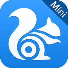 uc browser version apk uc browser mini 9 2 handler apk andro ricky