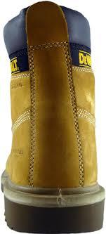 womens work boots size 12 dewalt temberland dewalt explorer safety work boots sand size 12