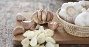 konsumsi bawang putih saat perut kosong dijamin anda bisa