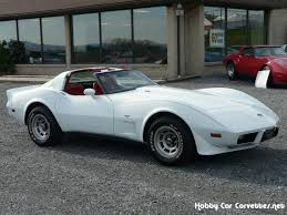 1978 white corvette 1978 white l82 4spd corvette int 1978 corvette t top for