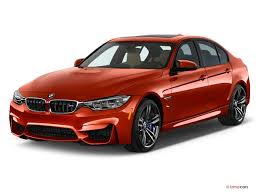 bmw 3 series deals 2017 bmw 3 series prices and deals u s report