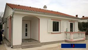 energy efficient house plan the home of energy saving